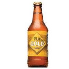 Fiji Gold Stubby